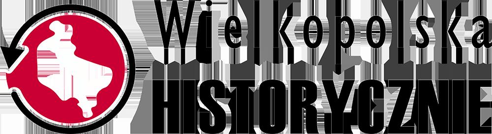 Wielkopolska Historycznie